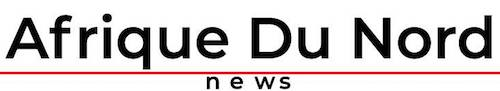 Afrique du Nord News