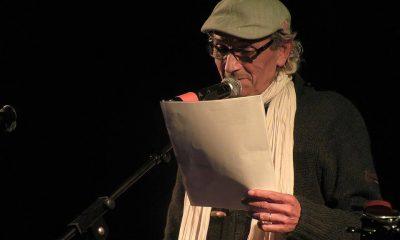 Ramdane Achab interdit au café littéraire Akfakou 42941437_10214117698150267_5682845746743738368_n-400x240