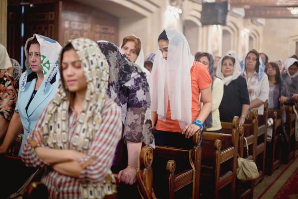 Кто населяет современный Египет L-Eglise-copte-orthodoxe-egyptienne-appele-interferer-dans-elections_0_730_400